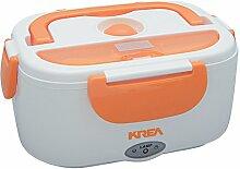 Krea LB400Réchaud électrique