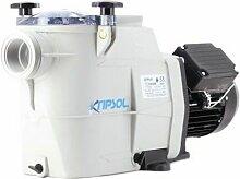 Kripsol KS 100 M de Kripsol - Catégorie Pompe