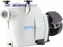 Kripsol KS 75 M de Kripsol - Pompe piscine