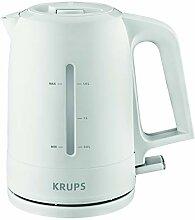 Krups - BW2441 - Bouilloire Electrique, 2400 watts