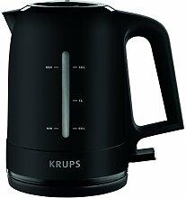 Krups - BW2448 - Bouilloire Electrique, 2400