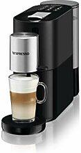 Krups Nespresso Machine expresso, Machine à café