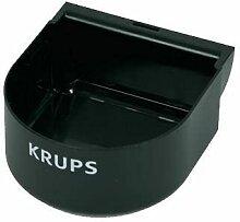 Krups Nespresso Support porte-tasses pour machine