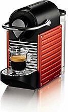 Krups Nespresso XN3045 machine à café