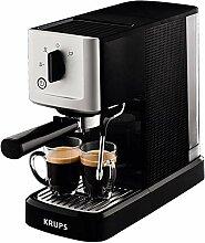Krups XP344010 Machine à Café Calvi Pression 15