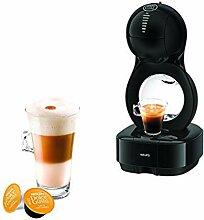 Krups YY3043FD Machine à Café Nescafé Dolce