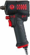 Ks Tools 515.1270 - Cle A Choc Mini Monster