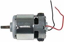 KS Tools 515.3525-R011P Moteur électrique