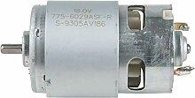 KS Tools 515.3555-R006P Moteur électrique