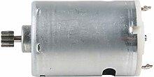 KS Tools 515.3570-R024P Moteur électrique