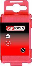 KS Tools 911.8386 embouts
