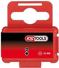 KS Tools 918.3431 embouts