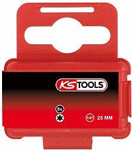 KS Tools 918.4546 embouts