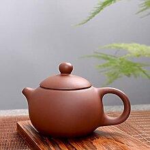 Ksnrang Ensemble de thé de Tasses à thé,