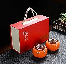 Ksnrang Tea Tea Tasse de thé Tasse de thé Tasse