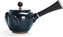 Ksnrang Thé Creative Tea Cupe Thé Cuisine Retro