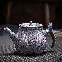 Ksnrang Thé et Tea Tasse de thé Pure Faite à la