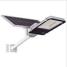 KSW_KKW 100W Solar Light Éclairage extérieur
