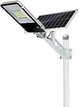 KSW_KKW Lumière Solaire extérieure 272 Lampe LED