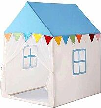 KSW_KKW Paradis Tente intérieure for Enfants