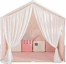 KSW_KKW Tente for Enfants Tissu Protection de