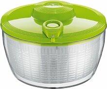 Küchenprofi 1310171100 Essoreuse à Salade Ver