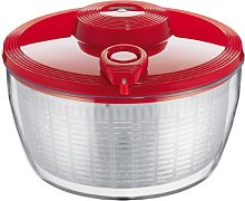 Küchenprofi 1310171400 Essoreuse à Salade Rouge