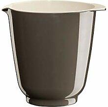 Küchenprofi 2505302010 Bol mélangeur en plastique