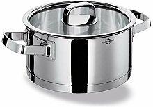 Küchenprofi Marmite inox 2390042820