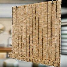 kufu01 Rideau de Roseau de Séparation,Store
