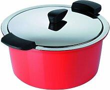 KUHN RIKON 30712 ustensile de cuisine thermique