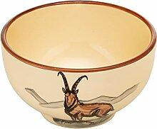 Kuhn Rikon 39487 Bol à céréales en céramique