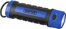 KWB 49948590-Lampe torche LED, extensible
