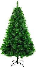 KYCSS-PP Arbre de Noël, pin Artificiel Artificiel