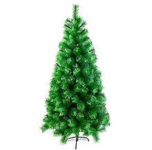 KYCSS-PP Arbre de Noël, pin Artificiel