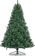 KYCSS-PP Sapin de Noël, Sapin Artificiel à