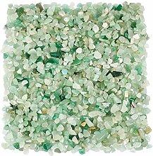 KYEYGWO 460 Gram, Chakra Petits Graviers Perles