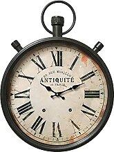 L'ORIGINALE DECO Horloge de Gare Horloge