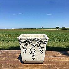 L'ORIGINALE DECO Pot Cache Pot Jardinière