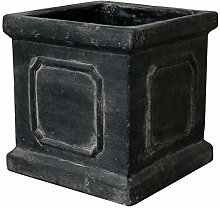 L'ORIGINALE DECO Style Ancien Pot Cache Pot