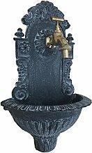 L'ORIGINALE DECO Style Ancienne Fontaine