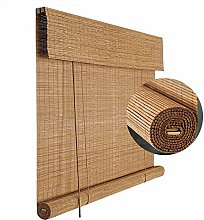 L-DREAM Enrouleur Bambou Naturel - Store en Bambou