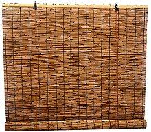 L-DREAM Store Bambou Exterieur - Stores Enrouleur