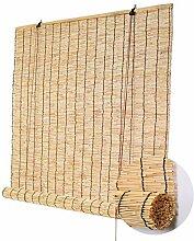 L-DREAM Store Bateau en Bambou Exterieur 150cm -