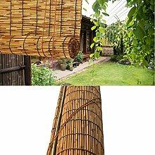 L-DREAM Store Fenetre Bambou Exterieur - Store