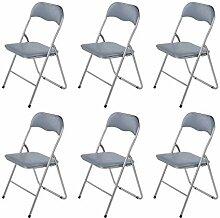 La Chaise espagnole Chaise Pliante, Dimensions 78