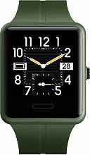 La montre intelligente SKMEI 1525 prend en charge