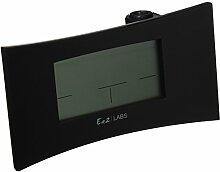 LABS Basic Horloge à Projection Arc
