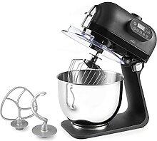 Lacor 69583 Mixeur électrique Delicy, Pan, Robot