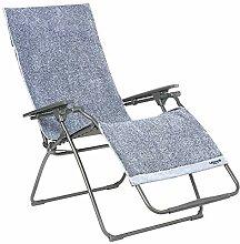 LAFUMA MOBILIER Drap de bain pour fauteuil relax,